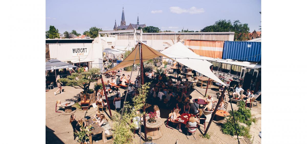 Ponton Festival
