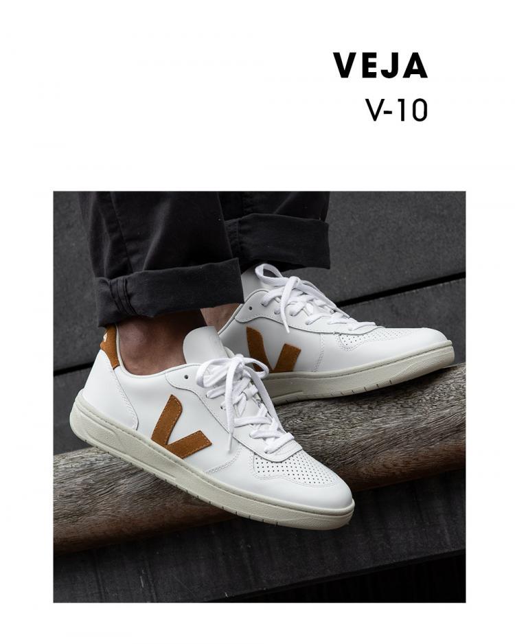 Veja V-10