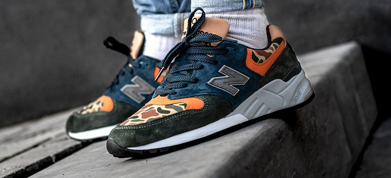 7e8c2bc01bd New Balance sneakers