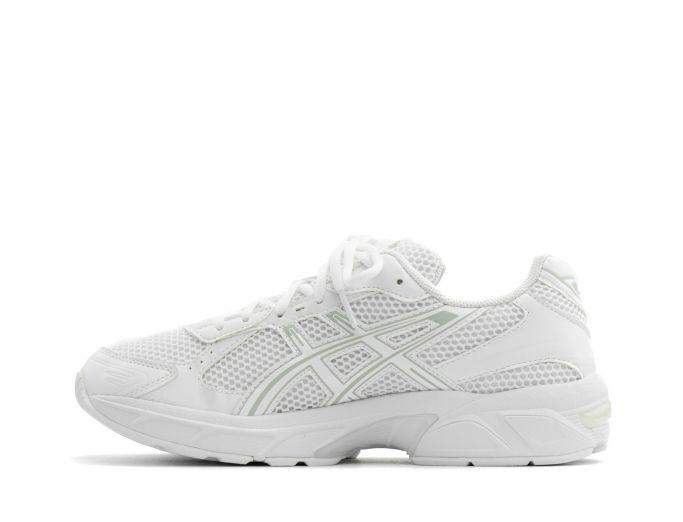 Asics Gel-1130 white polar shade