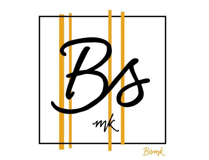 BSMK TEE 3