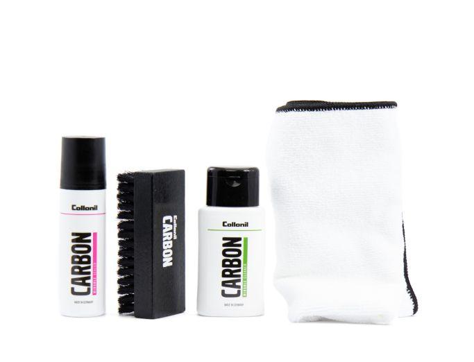 Carbon Midsole Kit