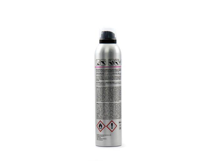 Carbon Protecting Spray 300ml