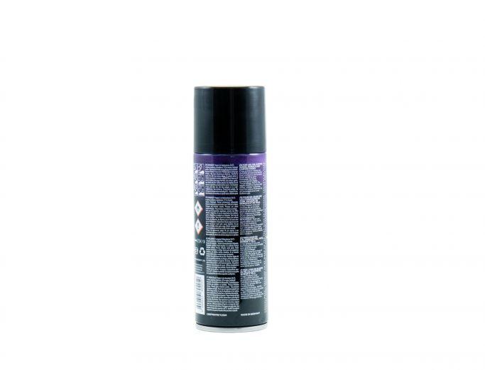 Crep Protect Protector Spray 200ml