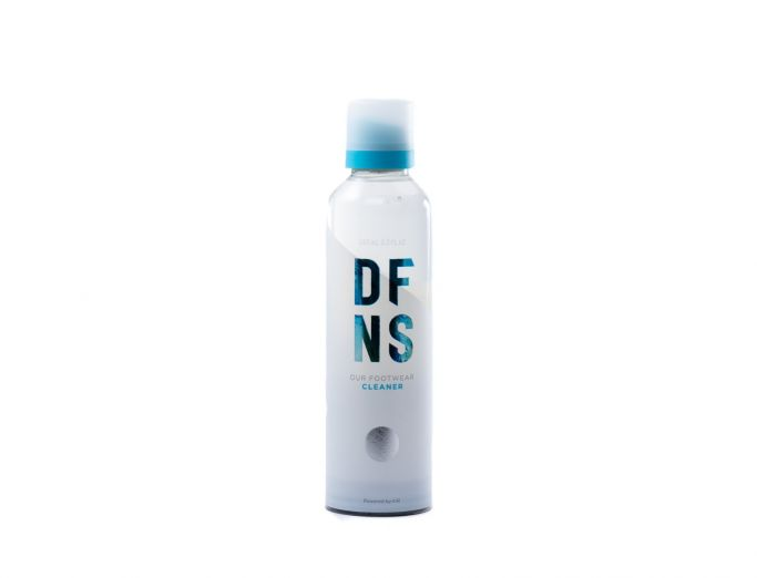 DFNS Cleaner 185ml