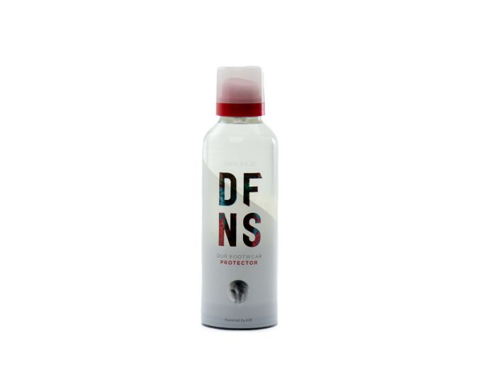 DFNS Protector 150ml