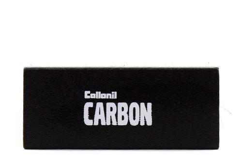 Carbon Premium Cleaning Brush 12cm