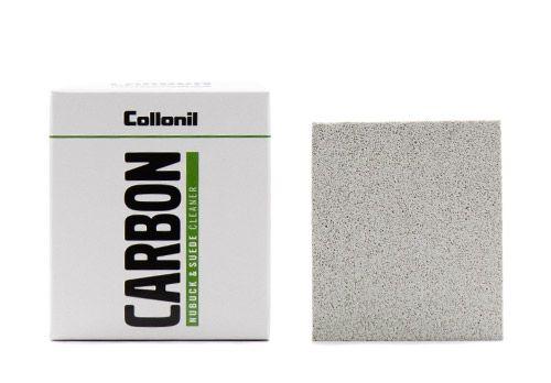 Carbon Nubuck Suede Cleaner