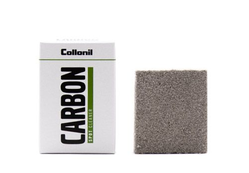 Carbon Spot Cleaner