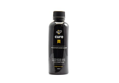 Crep Protect Cure 200ml