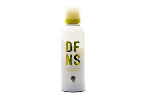 DFNS Refresher 150ml
