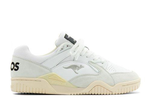 KangaROOS True 3 Pointer white