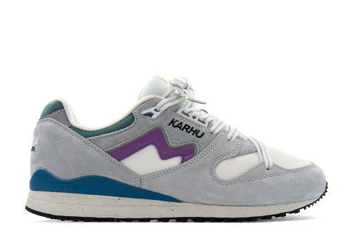 Karhu Synchron Classic 'Summer Colours' dawn blue violet